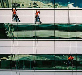 La obligación de prevención de riesgos laborales